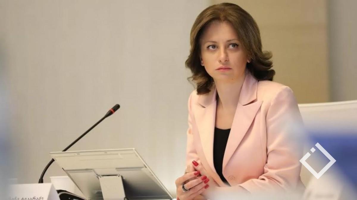 ჯანდაცვის მინისტრი: ჰოსპიტალურ სექტორში 6000 საწოლია მობილიზებული
