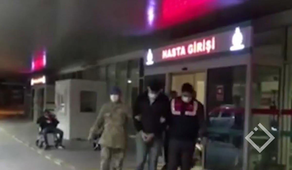 თურქეთში ფეთჰულა გიულენის მხარდამჭერთა დაკავების სერია გრძელდება