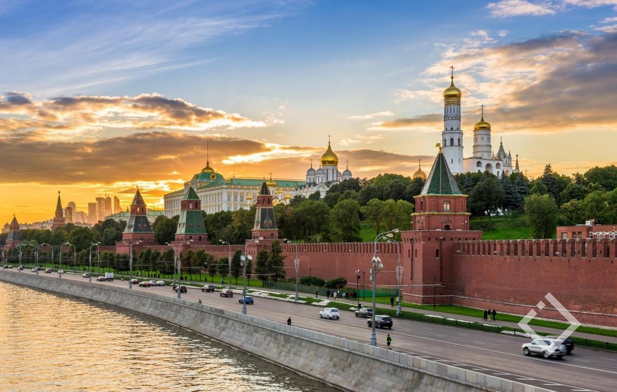 რუსეთმა პოლონელი დიპლომატები ქვეყნიდან გააძევა