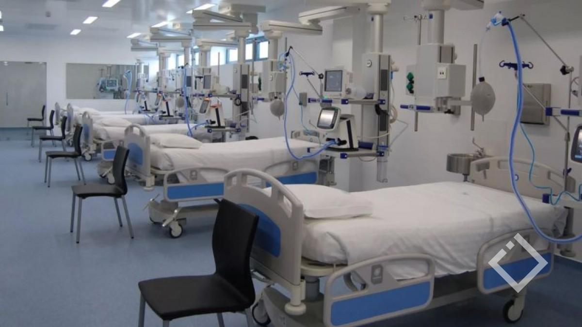 საქართველოში კორონავირუსით26-ე პაციენტი გარდაიცვალა - ინფიცირებული ბათუმში მკურნალობდა