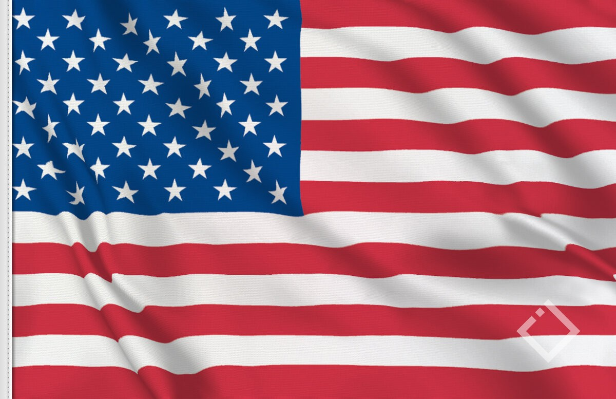 პენტაგონის განცხადებით, ერაყში აშშ-ის სამხედრო ბაზაზე ირანის სარაკეტო იერიშის დროს 11 ამერიკელი სამხედრო დაშავდა